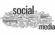 Dijital Pazarlama Nedir? Çeşitleri Nelerdir?