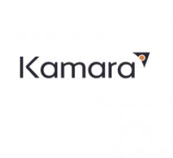 Kamara - Hazır & Sanal Ofis